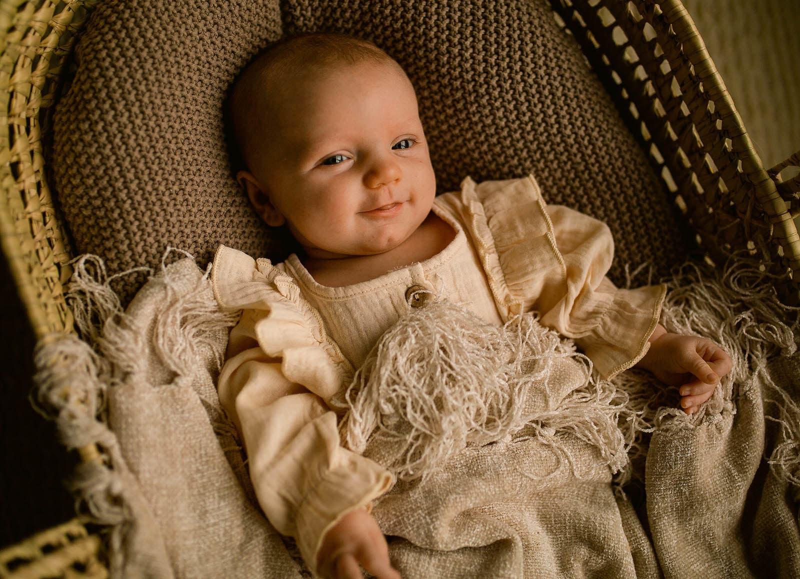 baby photographer raleigh nc