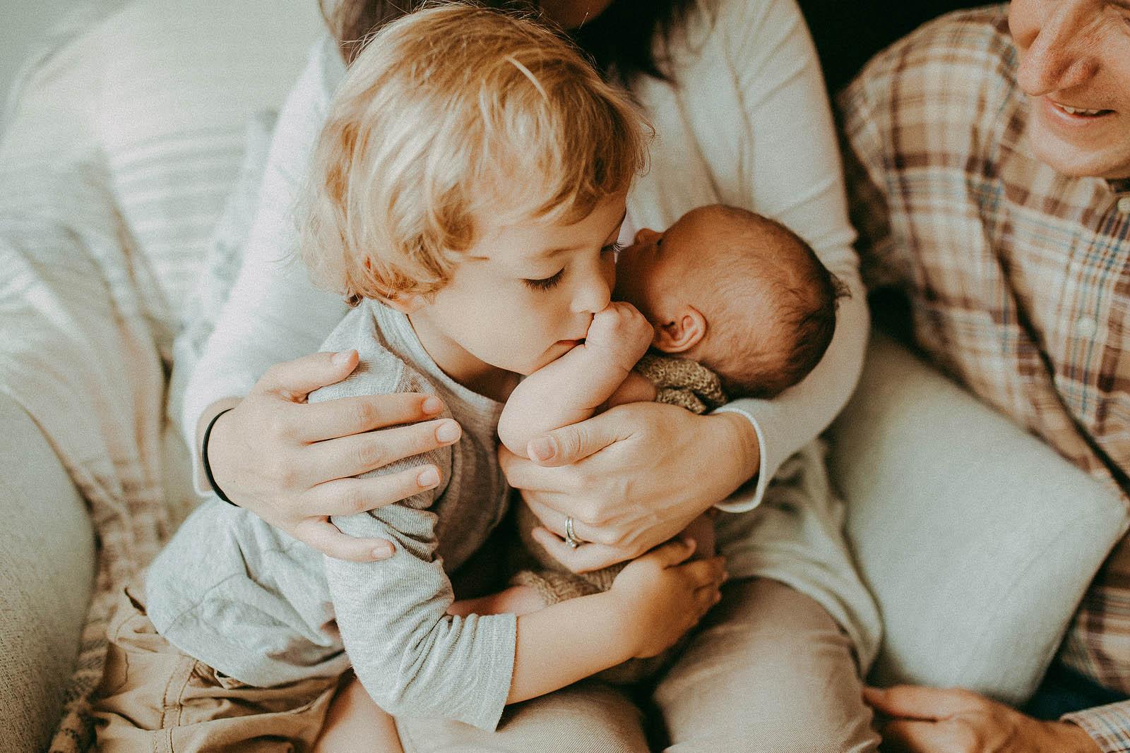 raleigh newborn and maternity photographer